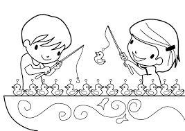 88 best colorier la f te foraine images on pinterest foraine colorier et la fete - Kermesse dessin ...
