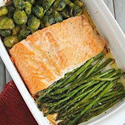 Just added my InLinkz link here: http://tone-and-tighten.com/2015/06/a-months-worth-of-healthy-dinner-recipes.html