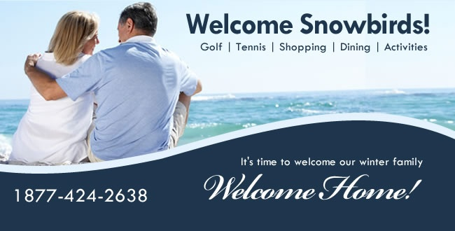 Destin Condos | Seascape Resort - Destin Vacation Rentals