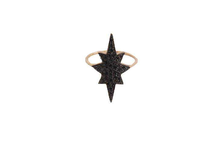 Star - ring