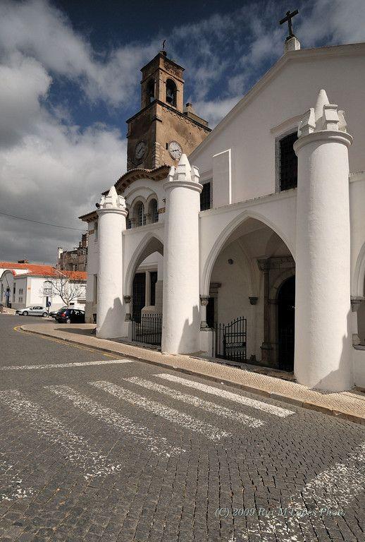 Beja Portugal