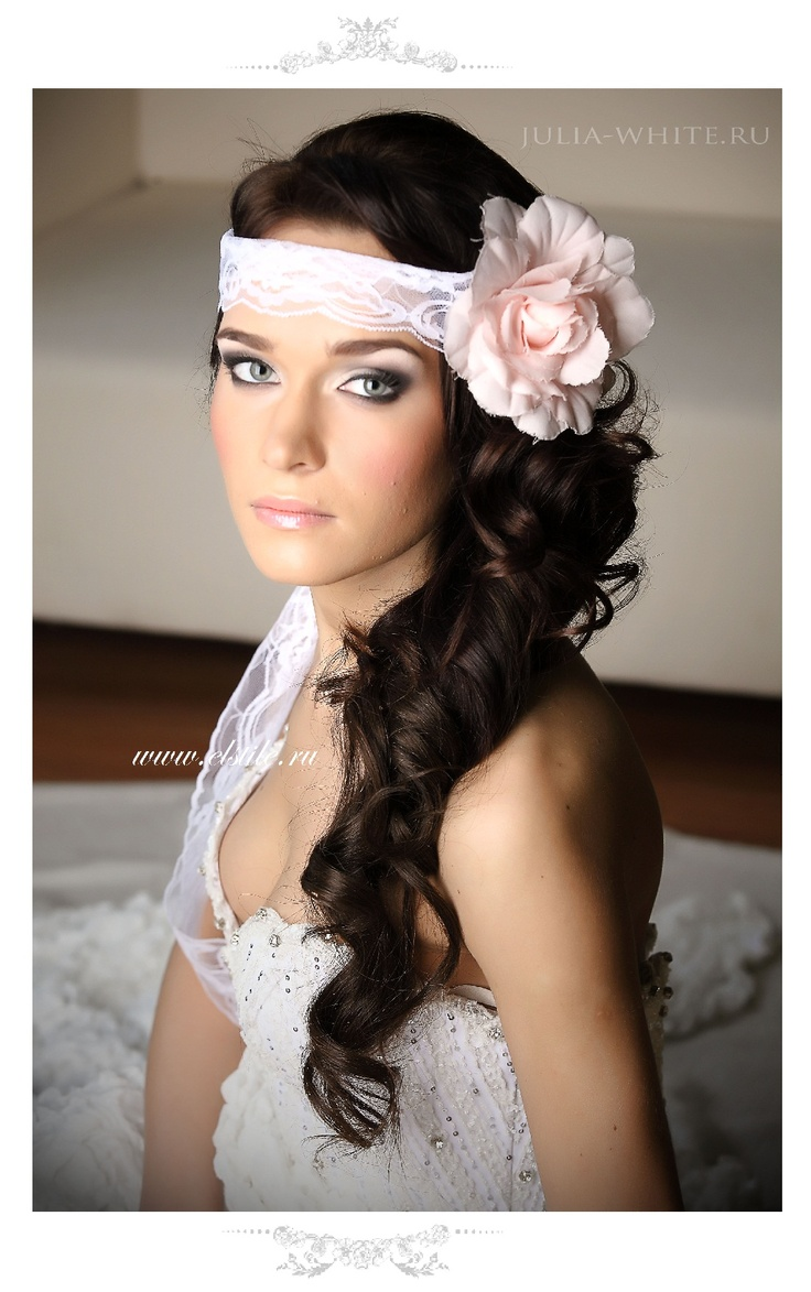 1920s Inspired Long Hair Www Pixshark Com Images Galleries With A Bite