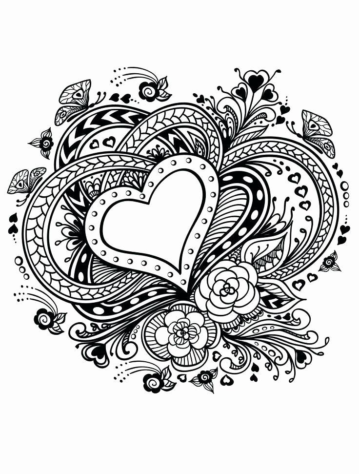 Красивые черно-белые рисунки для распечатки болезнь курс