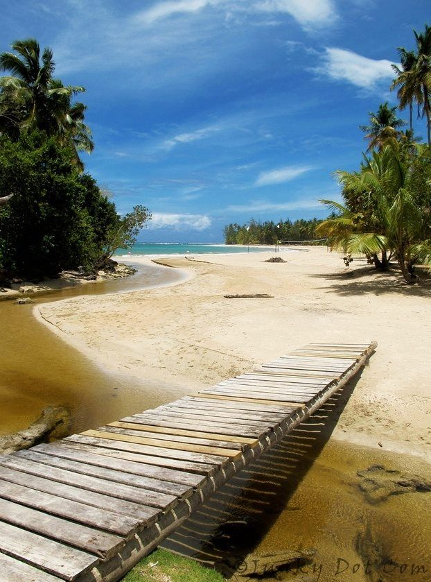 The Dominican Republic is one of the most incredible places on earth, unquestionably.