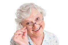 Oma weet raad: de 20 beste gezondheidstips.