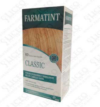 Comprar la crema del castaño de Indias de varikoza