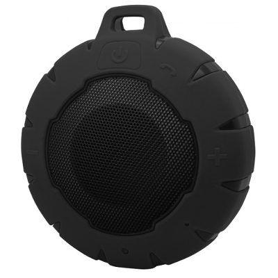 Parlante Portatil Sumergible Bluetooth Para El Agua - Moron - $ 589,99 en Mercado Libre