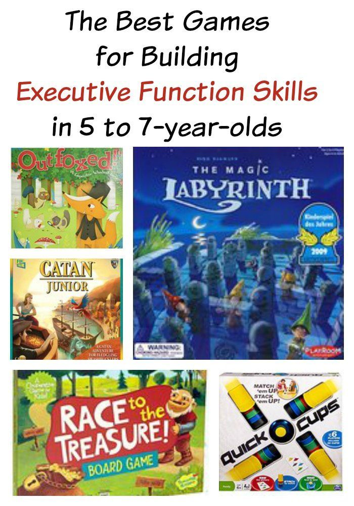 120 best Epic Kids Games images on Pinterest   Kid games, Activities ...