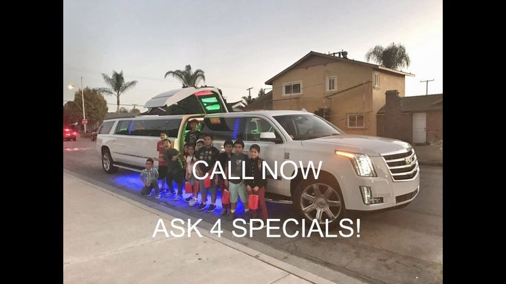 limo service thousand oaks to lax ( 323) 709-5373 limo service from lax to thousand oaks (CALL)