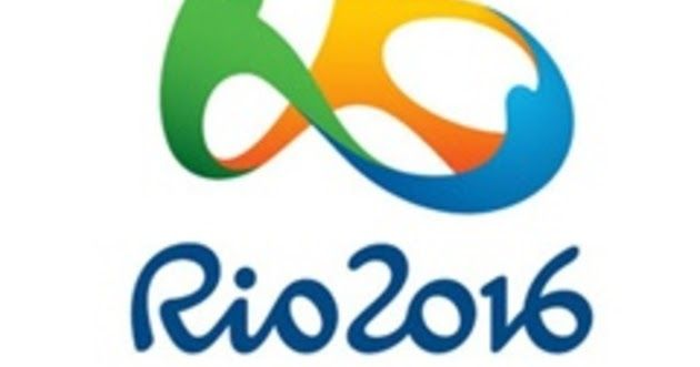 Rio Olympics 2016 timetable For the full day-by-day Olympics timetable check the Rio Olympics schedule here.