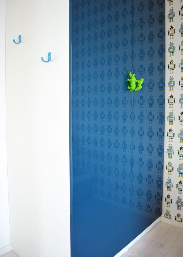 DIY - Eläinhahmoista ovenkahvat | Asuntomessut