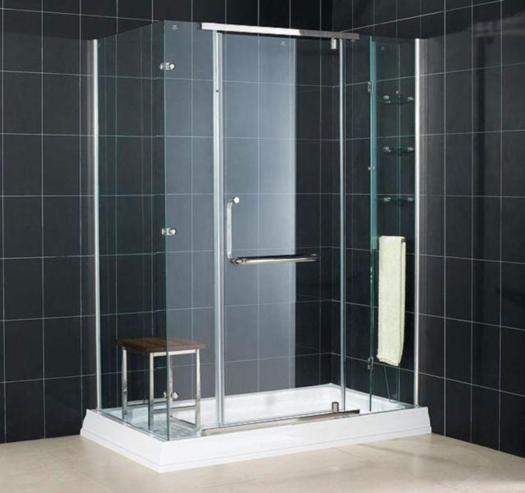 194 best Great Looking Tile images on Pinterest | Bathroom ideas ...