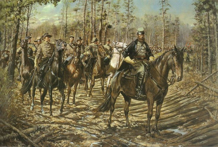 17 Best Images About Thomas Quot Stonewall Quot Jackson Biography