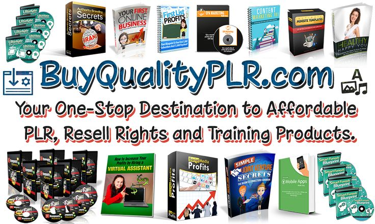 The Online Home Business Playbook PLR Videos Business In A Box - http://www.buyqualityplr.com/recommends/online-home-business-playbook-plr-videos-business-in-a-box/.  .