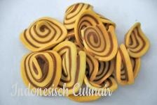 Kuping Gajah | Indonesisch-Culinair.nl