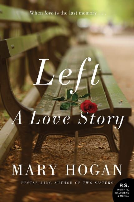 4954 best libros images on pinterest book covers cover books and great deals on left by mary hogan limited time free and discounted ebook deals fandeluxe Gallery