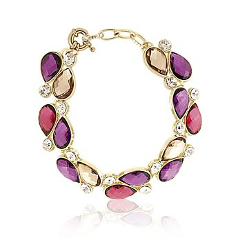 The ONE Bracelet http://beautystore.oriflame.se/MIA