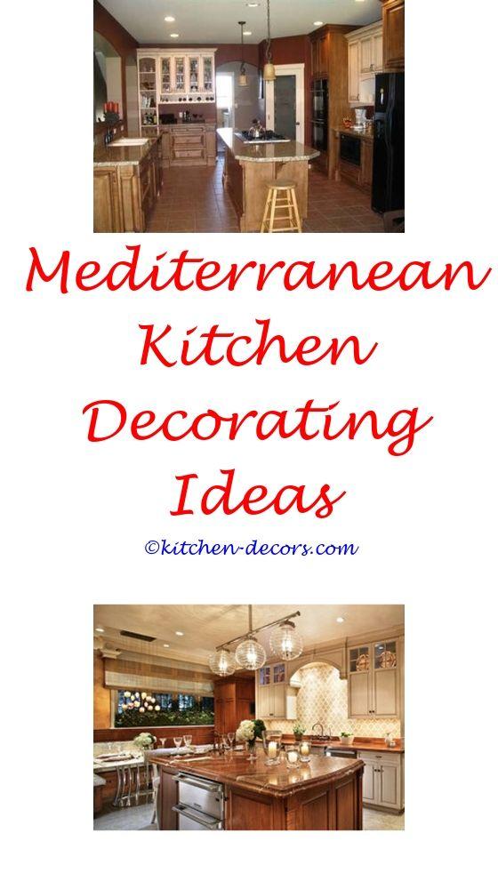 Red Black White Kitchen Decor Pinterest Kitchen decor, Kitchens