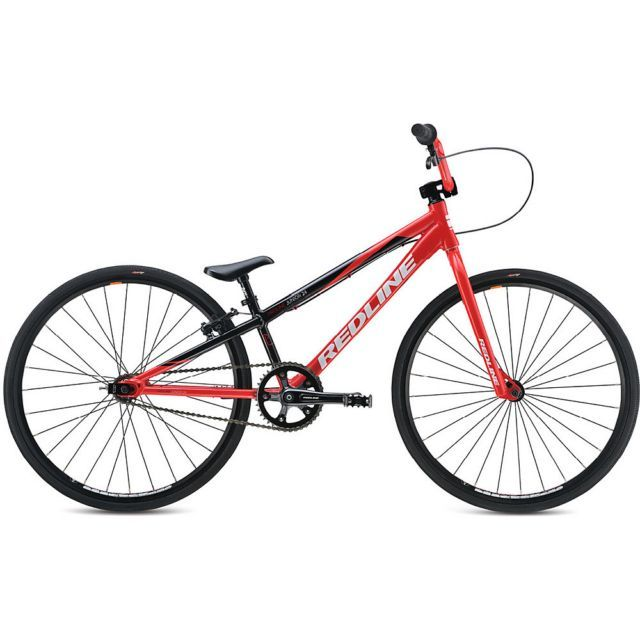 "Redline Proline Junior 24"" BMX Bike 2016  From Chain Reaction Cycles  £356.99"