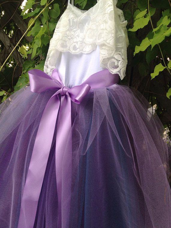44 Best Images About Junior Bridesmaids Dresses On Pinterest
