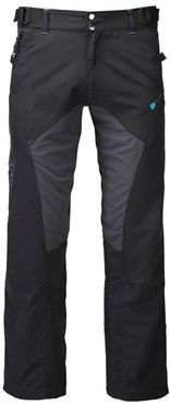 Online shopping from a great selection of cycling pants in the Outdoor Recreation store on 4ucycling.com. Discover the best Cycling Pants in Best Sellers. Find the top 100 most popular items in Amazon Sports & Outdoors Best Sellers.Women's Cycling Pants,Men's Cycling Pants