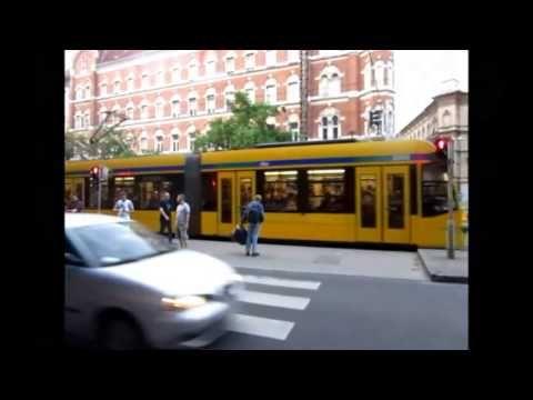 KONCZ ZSUZSA & LGT AZ ELSÖ VILLAMOS Mp4 Budapest 2015 nyilvános