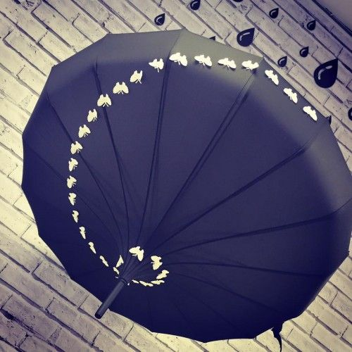 World Map Umbrella Uk. Beautiful Ivory Edwardian style umbrella with a butterfly swirl by Love  Umbrellas Your creation is made to order Suitable for the sun or rain 370 best http www loveumbrellas co uk images on