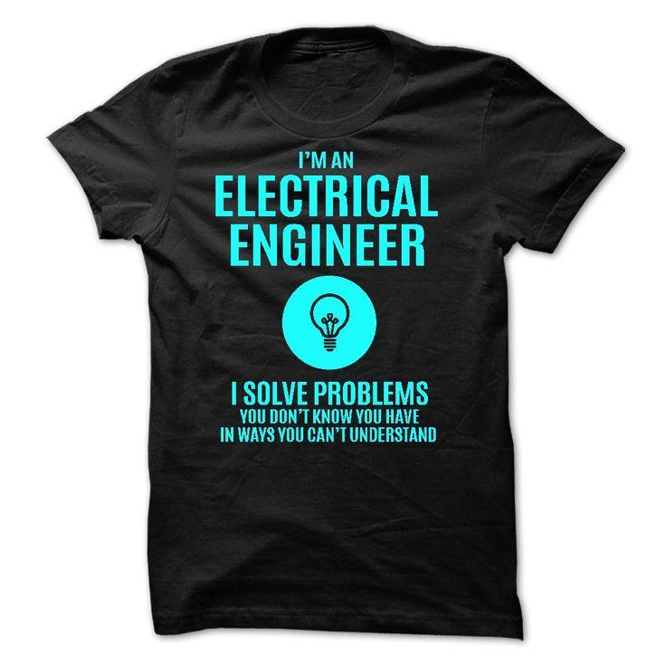 ELECTRICAL ENGINEERELECTRICAL ENGINEERELECTRICAL ENGINEER
