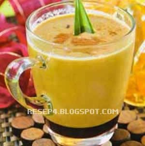 resep wedang jahe susu - http://resep4.blogspot.com/2013/05/resep-wedang-jahe-susu-spesial.html Resep Masakan Indonesia