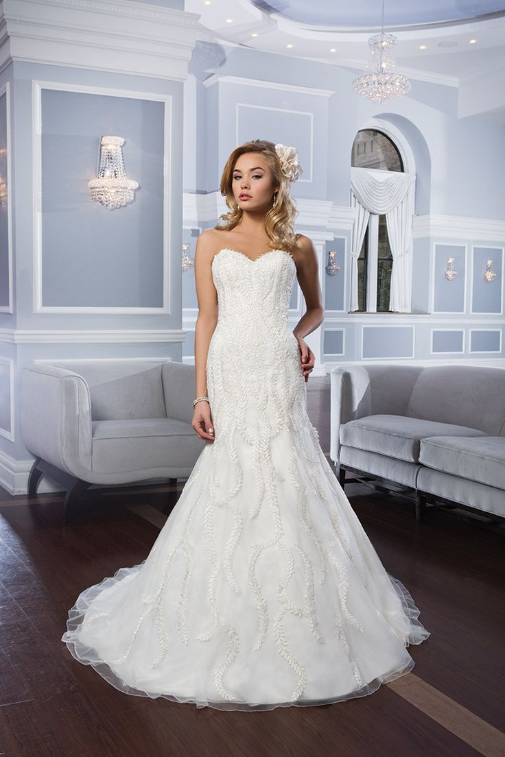 58 best collections 2015 images on pinterest wedding dressses 80 avenue laurier ouest montral qc h2t 2n4 514 277 wedding dresses ombrellifo Images