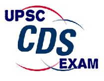 It's the only academy, which prepare students for Military Schools, RIMC, NDA & CDS Exams.http://goo.gl/mltase