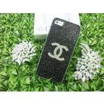 Chanel iPhone 5 Case, Cheap Coco Chanel iPhone 5 Case on Sale !
