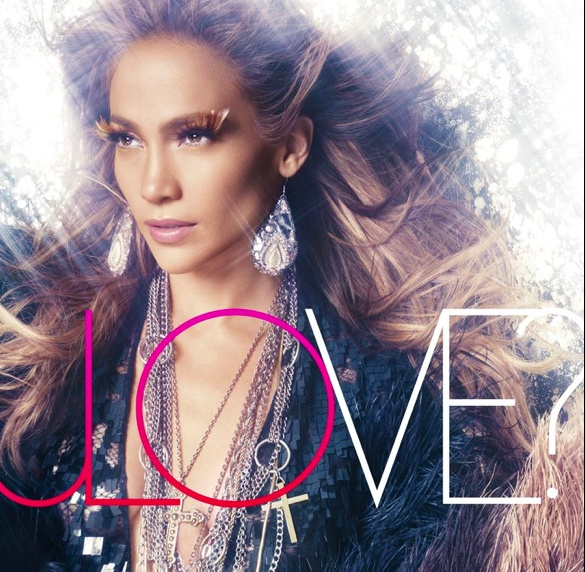 Jennifer Lopez: It's OK to be out in the Latino music industry