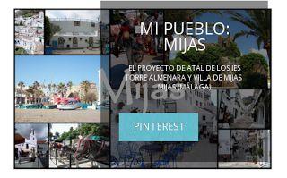 Somos ATAL: 3ª FASE Proyecto Mijas: Fase de Publicación y difusión