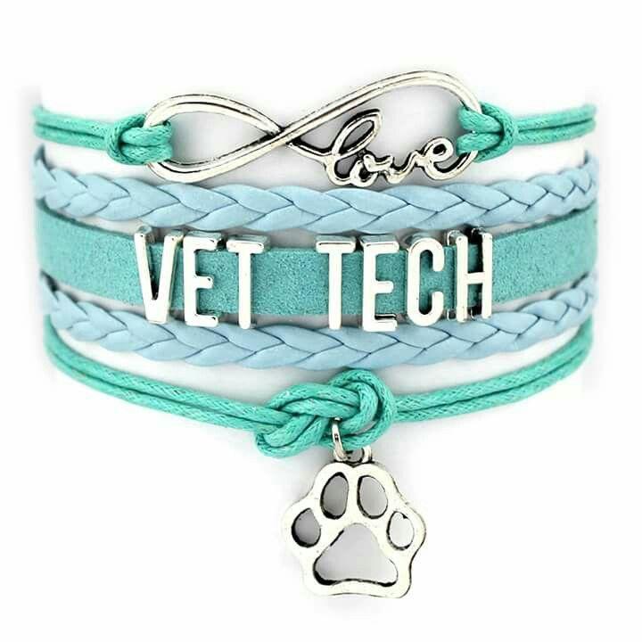 Perfect for when i a vet tech vet tech gifts vet