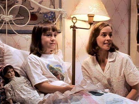 Matilda 1996 -*-*- film romantique en francais -*-* -