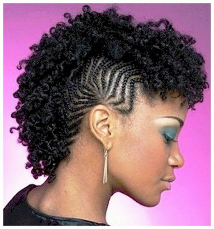 breaded hair styles 18 best breaded hair styles images on braided 7594 | bcba90265600f12aa97ab11c6e146c67 natural braided hairstyles number one