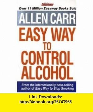 allen torrent easyway download carr