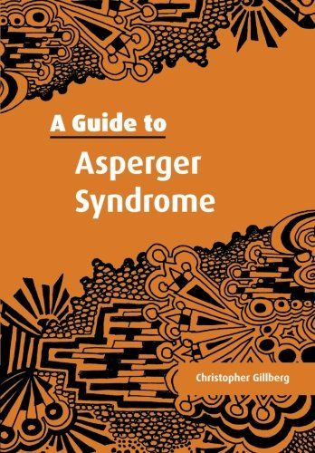 dating guide for aspergers Aspergersandotherhalf -- the other half of aspergers syndrome this group is  intended  s live support group for nt women married/dating aspie males 516.