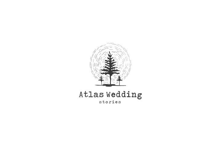 Logofolio I - Auca Design on Behance