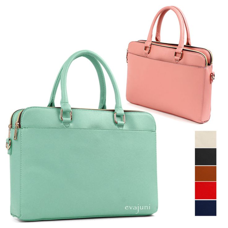 25  best ideas about Women's laptop bags on Pinterest ...