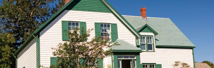 Coastal New England and Canada's Maritimes (Summer 2015) | Insight Vacations #InsightMoments JUNE 13-26 SOUNDS EXCELLENT