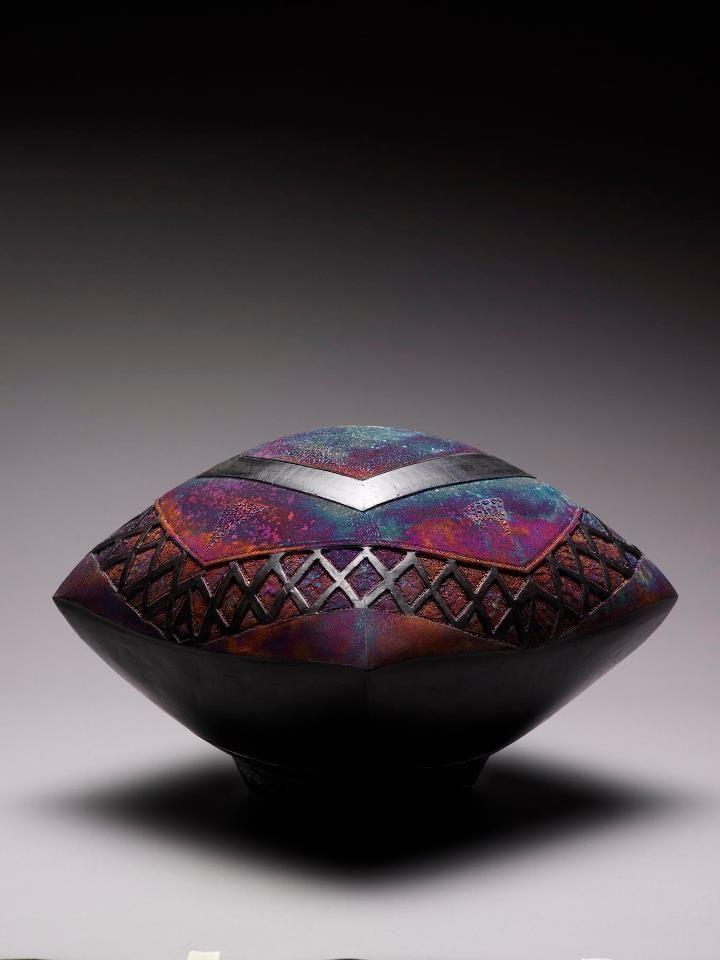 Steen Kepp | Ceramic