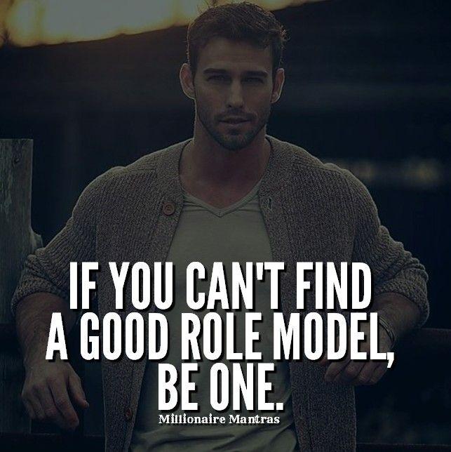 Model Quotes