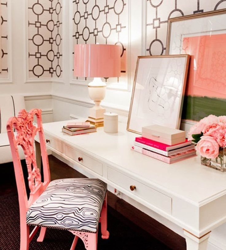 Best 20+ Peach colored rooms ideas on Pinterest