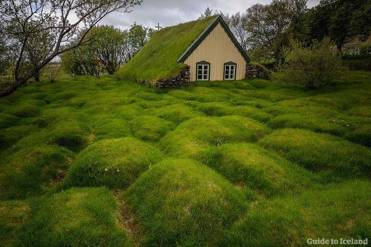 Profitez au maximum de votre séjour en Islande grâce à cet autotour de 10 jours. Découvrez les merveilles de la côte sud, du Nord et même de la péninsule de Snaefellsnes