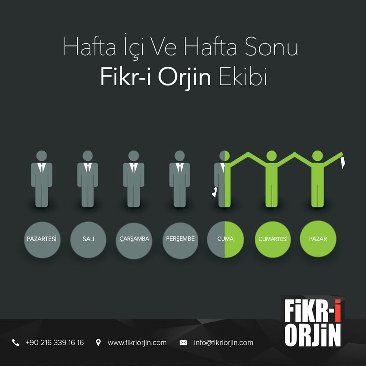 Fikr-i Orjin İyi Hafta Sonları Diler :) #digital‬ ‪#graphic‬ ‪#visual‬ ‪#art‬ ‪#web‬ ‪#webdesign‬ ‪#design‬ ‪#social‬ ‪#creative‬ ‪#marketing‬ ‪#work‬ ‪#office‬ ‪#fikriorjin‬