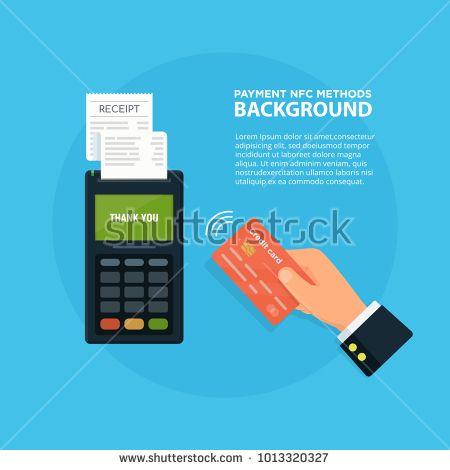 Best  Credit Card Terminal Ideas On   Work Site