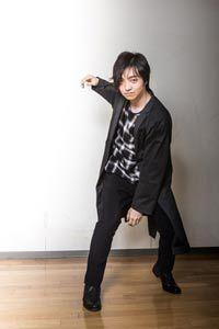 【インタビュー】三浦大知、日本語ダンスミュージックを勢いづける最新アルバム『HIT』をリリース!「日本らしい曲だからこそ、世界標準の個性が光る」