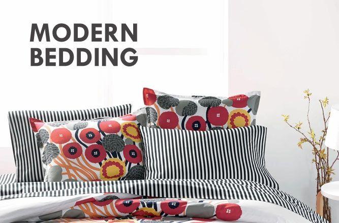 Modern Design | AlwaysMod.com Modern Design for Home, Furniture, Dining
